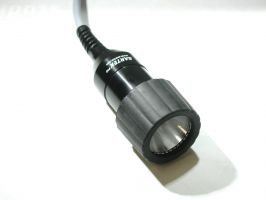 LED 1000 Series 4 Volt